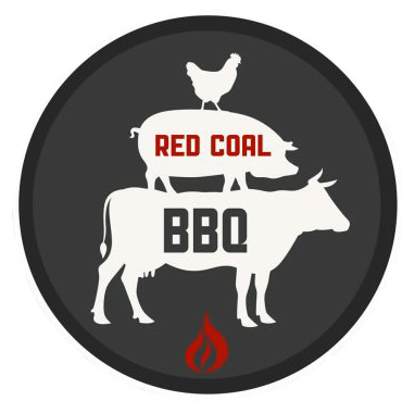 Red Coal Barbecue